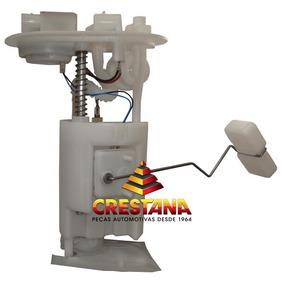 Bomba Combustivel Fiat Uno Fire Gasolina Completa Mam00264