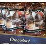 Chocolate Chocolart Para Huevos De Pascua Oferton!!!