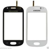 Pantalla Touch Samsung Galaxy Fame S6810 S6810p S6810m