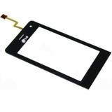 Vidro Touch Screen Celular Lg Ke990 + Super Promoção!!