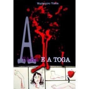 A Tara E A Toga