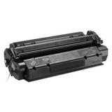 Cartucho Toner Compatível Hp C7115a C7115x 115x 7115a 7115