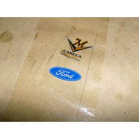 Frete Gratis Logo Central Volante Ford F1000 F4000 F350 F200
