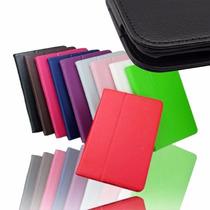Capa Case Tablet Samsung Galaxy Tab2 7 P3110 P3100+ Película
