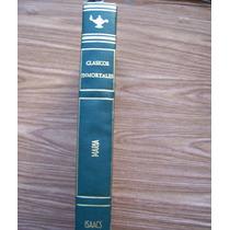 María-ilust-año1967-p.dura-315pag-aut-jorge Isaacs-ed-cumbre
