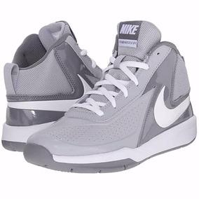 Tênis Nike Infantil Dunk Hustle 7