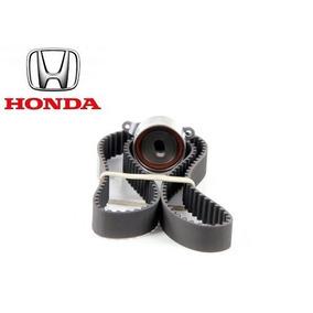 Kit Correia Dentada Tensor Honda Civic 1.6 16v 160cv 1992