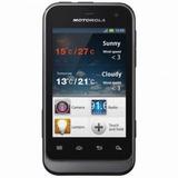 Película Transparente Motorola Defy Mini Xt320