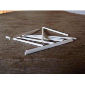 Marcação Escala Braço Side Dot Side Mark 2mm Branco