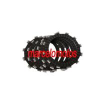 Jogo Discos Embreagem Suzuki Hayabusa Gsx 1300(ebc Americano