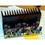 Projetos De Amplificadores De Audio Com Mais De 30.000w Rms