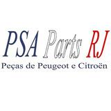 Peças Peugeot 306 S16