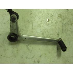 Pedal De Cambios Para Honda 900rr 1998-1999 Desarmo 900rr