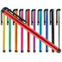 Caneta Stylus Touch Para Iphone Ipad Ipod Tablets