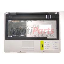 Carcaça Com Touchpad Cce Win Mpl-d10h120 / Mpv-d5h8