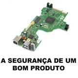 * Placa Lógica Da Impressora Mult Hp F4180 Pronta Entrega !