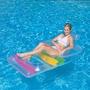 Colchoneta Sillon Cool 43011bestway Splash And Play