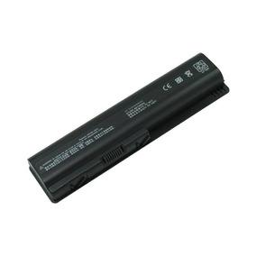 Download Driver: HP G60-119OM Notebook Modem