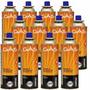 Gás Butano Kit Com 12 Refil 227g Fogareiro Portatil 14665