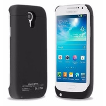 Funda Case Pila Externa Galaxy S3mini 2500ma