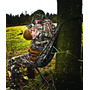 Dead Ringer Dr4460 Silla Del Asiento De La Hamaca