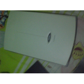 Benq 5000 Color Scanner