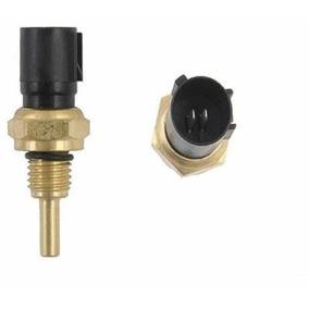 Sensor Temperatura Água Ect (ecu) Honda Civic 96 97 98 99 00