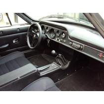 Carpete Bouclê Para Carros Antigos Landau Dodge Maverick