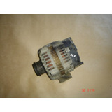 Alternador Ssang Young Rexton Original