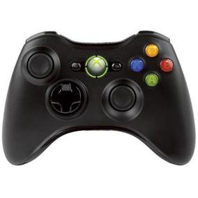Controle Turbo Rapid - Fire Xbox 360 - 30 Modos - Pcj