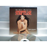 Demi Moore Striptease Ld Filme Demi Is Dynamite