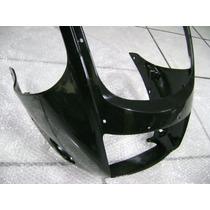 Carenagem Frontal Original Honda Cbr 450 Sem Pintura