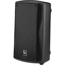 Caixa Ativa Electro Voice Zx A1 90 B 800 Watts Profissional
