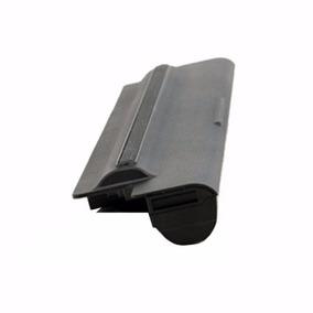 Batería 65whr 6 Celdas Dell Inspiron/vostro Original Nueva