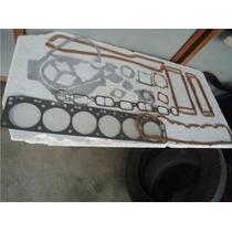 Junta Do Motor Opala 230 /250/292 69/88 6 Cilindro -9642