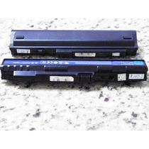Bateria Netbook Acer Aspire One A110 Kav60 D150 D250 5200mah