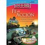 Auto-b-good / Fe En Acción - Dvd Original