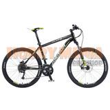 Bicicleta Merida Matts Tfs 300-d 26er 27v Shimano Aluminio