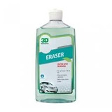 3d Eraser - Removedor De Marcas De Agua - Potenza
