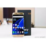 Galaxy S7 Edge Por Piezas ,negociables
