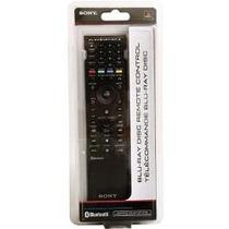 Controle Remoto Para Ps3 Original Sony ,envio Sedex A Cobrar