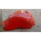 Tanqui Da Moto Fan 150 - Ano 2013/2014