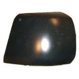 Extencion Izquierda Parachoques Delantero Silverado 07-13 Gm