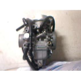 Carburador Twister Novo Original Honda