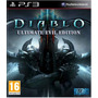 Diablo I I I: Reaper Of Souls - Ultimate Evil Edition - Ps3
