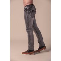 Jeans Altoretti Para Caballero, Diseños Exclusivos