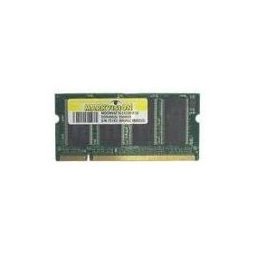 Memória 8gb Ddr3 1333mhz Markvision P/ Apple Mac Mini