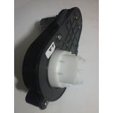 Caixa Redutora C/motor 6v Moto Elétrica Gp Bandeirantes