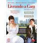 Dvd Original Do Filme Livrando A Cara (lésbico) Raro