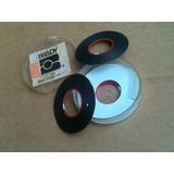 Fitas P/ Confeção De Placas De Circuito Impresso -pcb